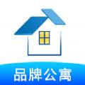 CCB建融家园官方版