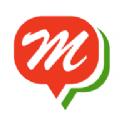 M信app下载安卓客户端 v2.0.1