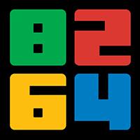 8848�敉饴眯行〕绦�