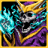 地牢英雄游戏安卓版下载 v1000181117