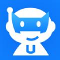 优星人app下载手机版 v1.0.3