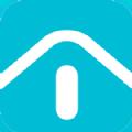 品刻健康app官方版软件下载 v1.0