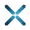 寻艾软件穴位app下载 v1.0