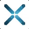 寻艾安卓最新版app软件下载 v1.0