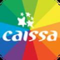 凯撒网专业的数字资产交易平台网址登录 v1.0