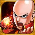 神拳超人2bt变态版公益服下载 v1.1.0