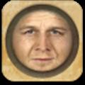 抖音脸部变老app软件下载 v2.6