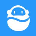 机小秘分身app手机版软件下载 v1.0.5