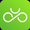 优拜单车官网app下载 v2.1.1