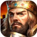 王的崛起官网版