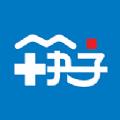 筷子家医app官方版软件下载 v1.0