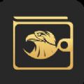 凯撒钱包ios苹果版平台软件 v1.0