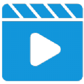 Hi视频聚合软件app下载手机版 v1.0