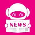 MM资讯app下载安装手机版 v2.3.0