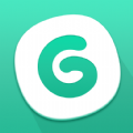 GG助手修改器安卓版app下�d v4.4.9135