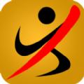 阅步健身app手机版下载 v1.0