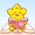 星宝乐园绘本故事app手机版软件下载 v4.1.2