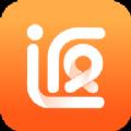 每日返利app手机版下载 v1.0.1