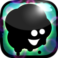 永不言弃黑洞无限金币破解版 v0.7.12