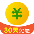 360借条苹果手机ios版下载 v1.2.8