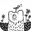 BFT手机版app软件下载 v1.9.4