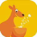 团购云商城app手机版软件下载 v1.0