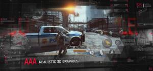 Bullet Battle游戏官方网站图片2