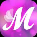 美妆faceu相机app官方版下载 v2.2.3
