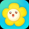 惠花花官方版app下载安装 v1.1.0