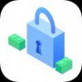 Wifi密码大师app官方手机版下载 v1.0
