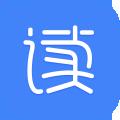 语音阅读器女声版app官方安卓下载 v2.0.1946