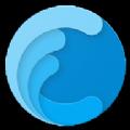 鲸影视1.3.5最新版软件平台app下载