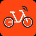 美团摩拜单车免费月卡入口官方版app下载 v7.1.0