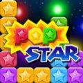 Popstar消灭星星2018游戏官方最新版本下载 v5.2.5