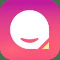 易直播iOS手机版app v4.7.4.0322