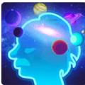 开心斗最强大脑手机游戏下载 v7.1.3