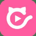 快猫成人短视频vip破解版app下载地址 v1.0
