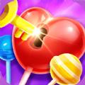 密室逃脱糖果乐园游戏官方正式版下载 v3.18.41