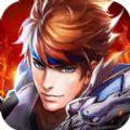 三国战纪2风云再起游戏手机版 v1.2.4
