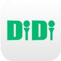 DiDi运动app官方版软件下载 v4.3.0
