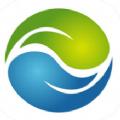 小佳健康app手机版软件下载 v1.1.2