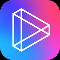 腾讯微视ios版app v8.37.0.588