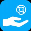 益还管家app官方手机版下载 v1.2.1