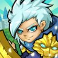 塔防之光游戏官方网站正式版 v0.9.43