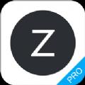 Zone悬浮球PRO破解版免谷歌app软件下载 v2.0.2