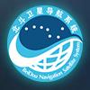 北斗手机定位系统破解免费版软件app下载 v1.0