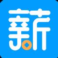 长富理财官网app下载安装 v1.1.5