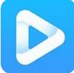 就爱看影视1.0.8版本app