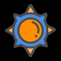 炉石传说小工具小程序