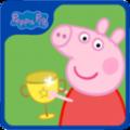 小猪佩奇运动会安卓版游戏下载 v1.2.1